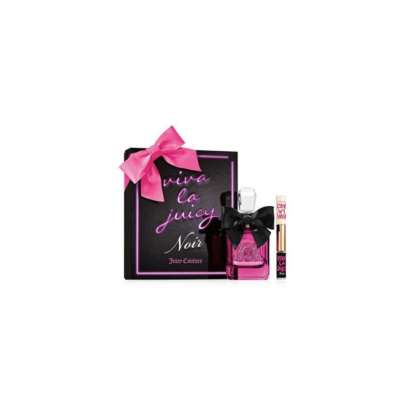 Juicy Couture Viva La Noir 100Ml +5Ml Edp