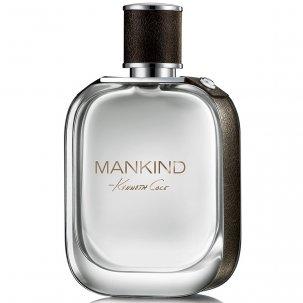 Kenneth Cole Mankind 100ml...