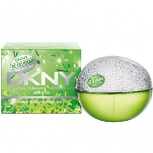 DKNY BE DELICIOUS 50ML...