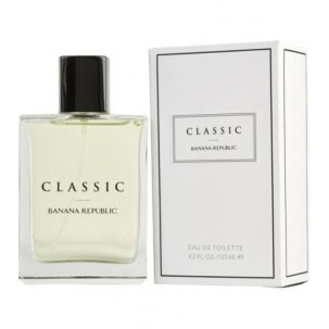 Banana Republic Classic 125ml