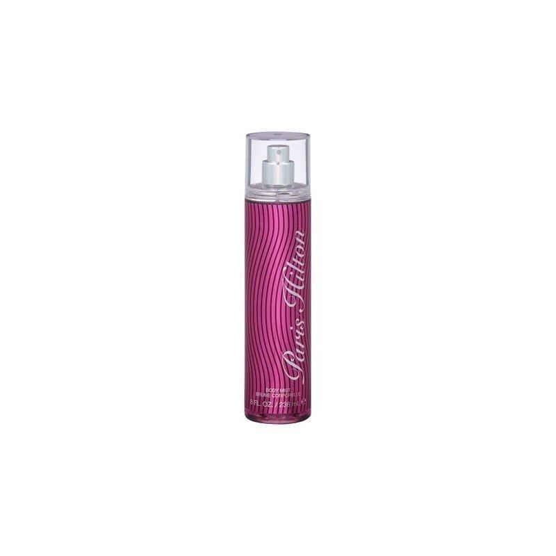 Paris Hilton Body Mist 236 Ml Spray