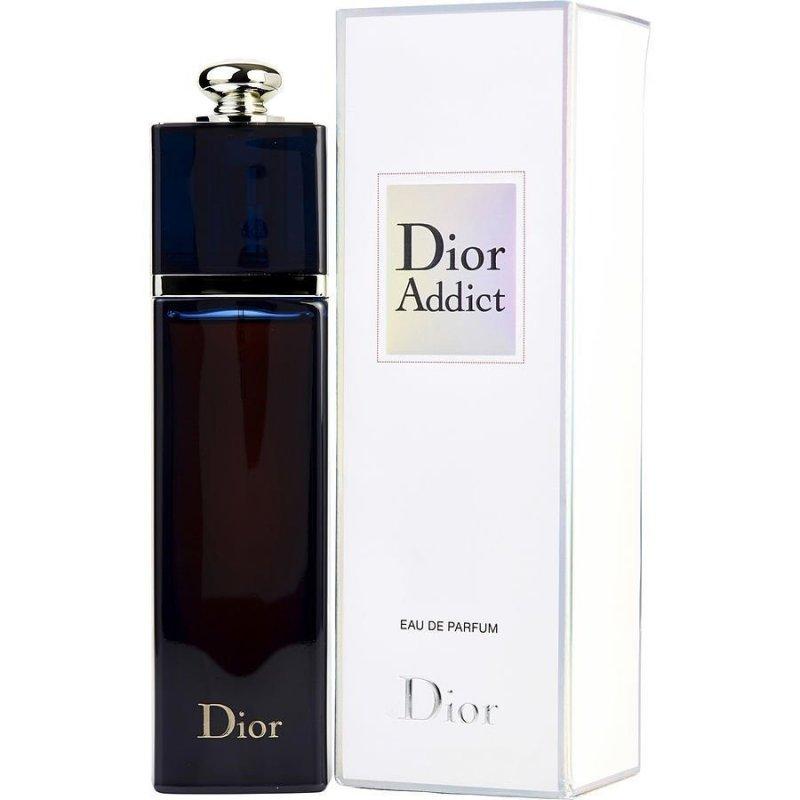 Dior Addict 50ml Edp