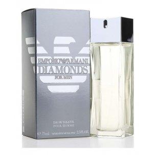 DIAMONDS 75ML VARON