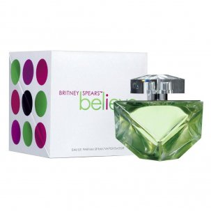 BELIEVE 30ML EDP