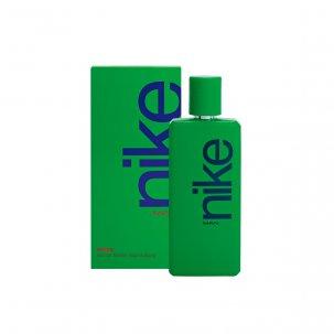 Nike Man Green 100Ml Edt