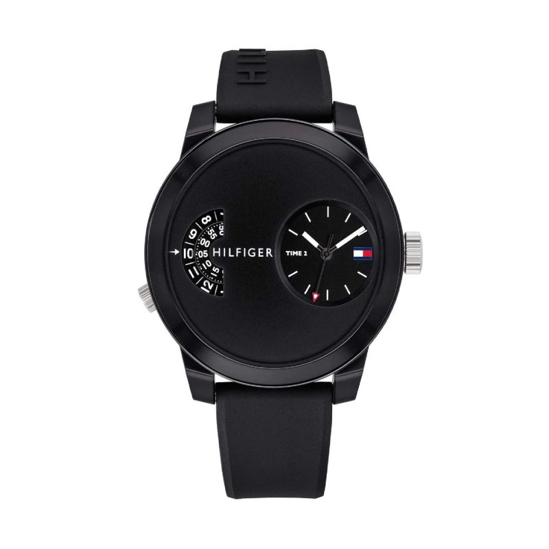 Reloj Tommy Hilfiger 1791555