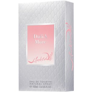 DALI DALIA MORE 100ML EDT