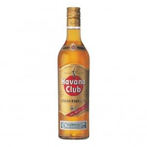 HAVANA CLUB ANEJO ESPECIAL...