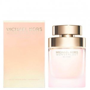 Mk Wonderlust Eau Fresh 100ml