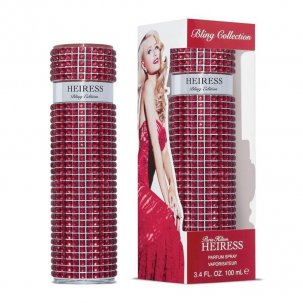 HEIRESS BLING 100ML