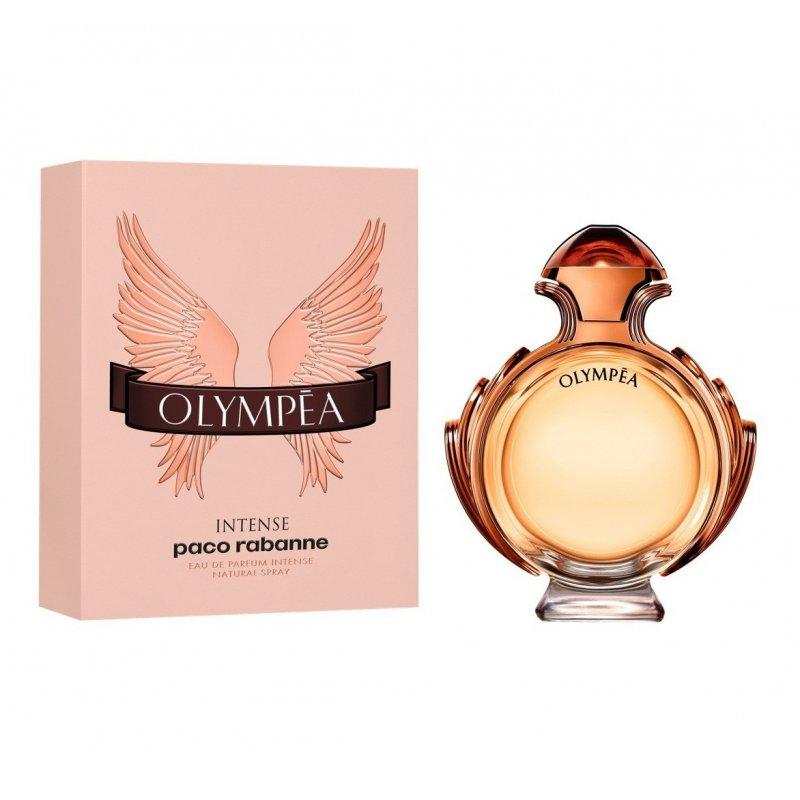 Olympea Intense 80ml