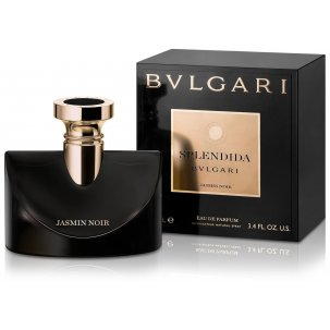 Bvlgari Splendida Jasmin 100ml