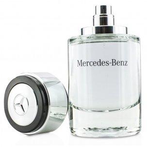 MERCEDES BENZ 120ML EDT...