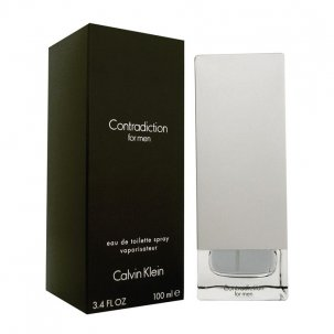 Contradiction 100ml Varon