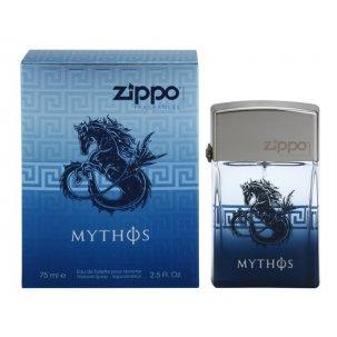 Zippo Mythos Edt 75ml Varon