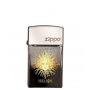 Zippo Helios 40Ml Set