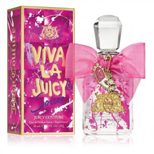 Juicy Couture Viva La Juicy...