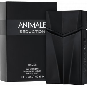 ANIMALE SEDUCTION HOMME...