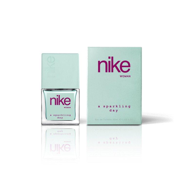 Nike Woman Sparkling Day 30Ml Edt