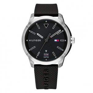 Reloj Tommy Hilfiger 1791622