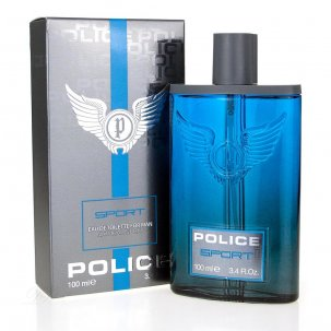 POLICE SPORT 100ML EDT