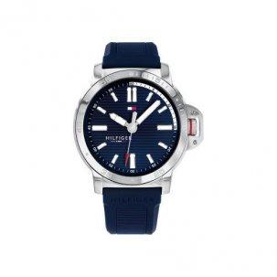 Reloj Tommy Hilfiger 1791588