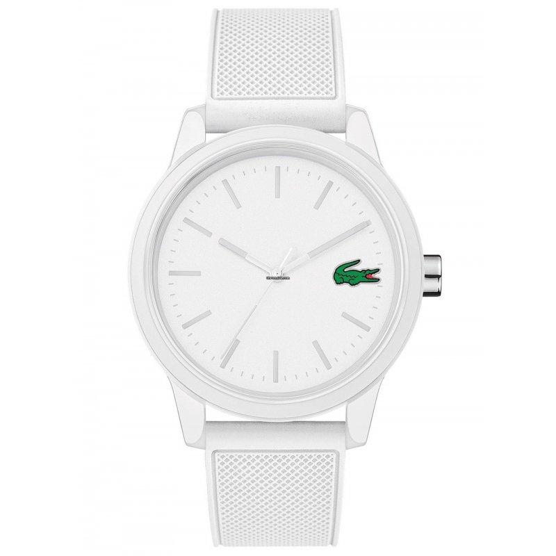 Reloj Lacoste 2010984