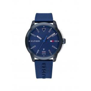 Reloj Tommy Hilfiger 1791621