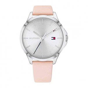 Reloj Tommy Hilfiger 1782090