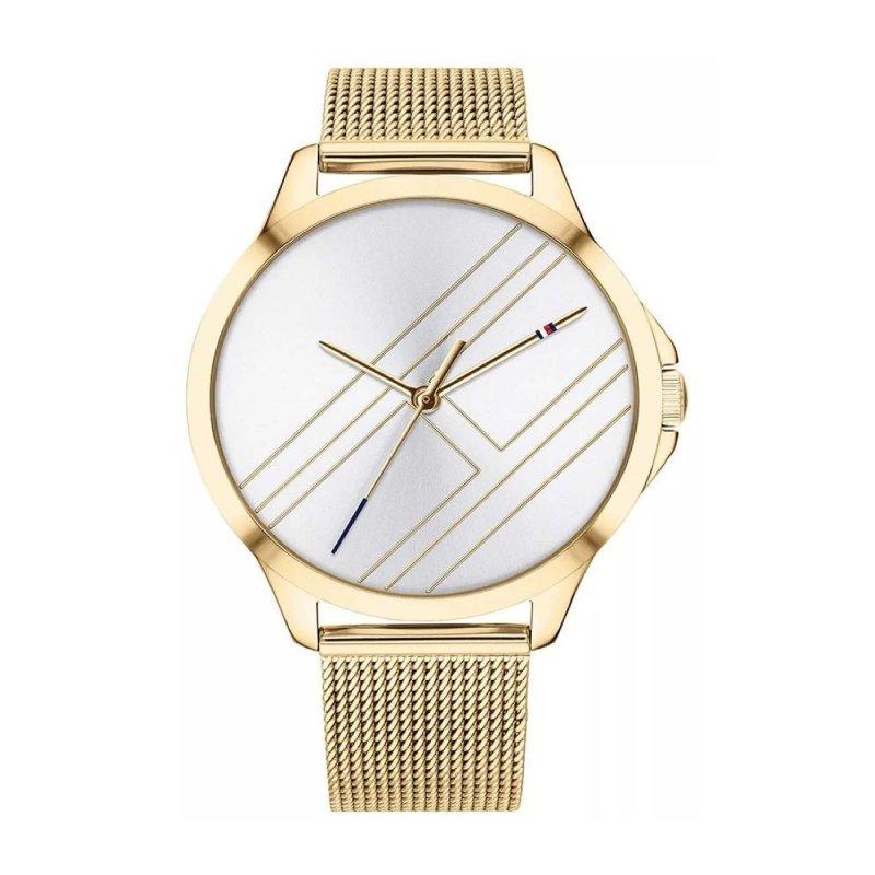Reloj Tommy Hilfiger 1781962