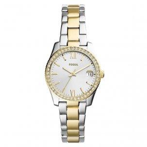 Reloj Fossil Es4319