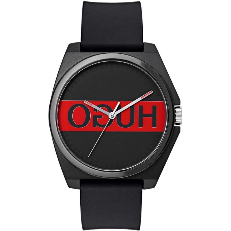 Reloj Hugo Boss 1520015