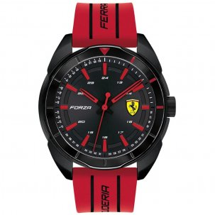 Reloj Ferrari 0830544