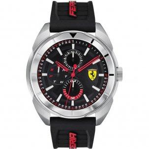 Reloj Ferrari 0830546