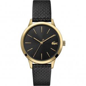 Reloj Lacoste 2001090