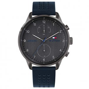 Reloj Tommy Hilfiger 1791578