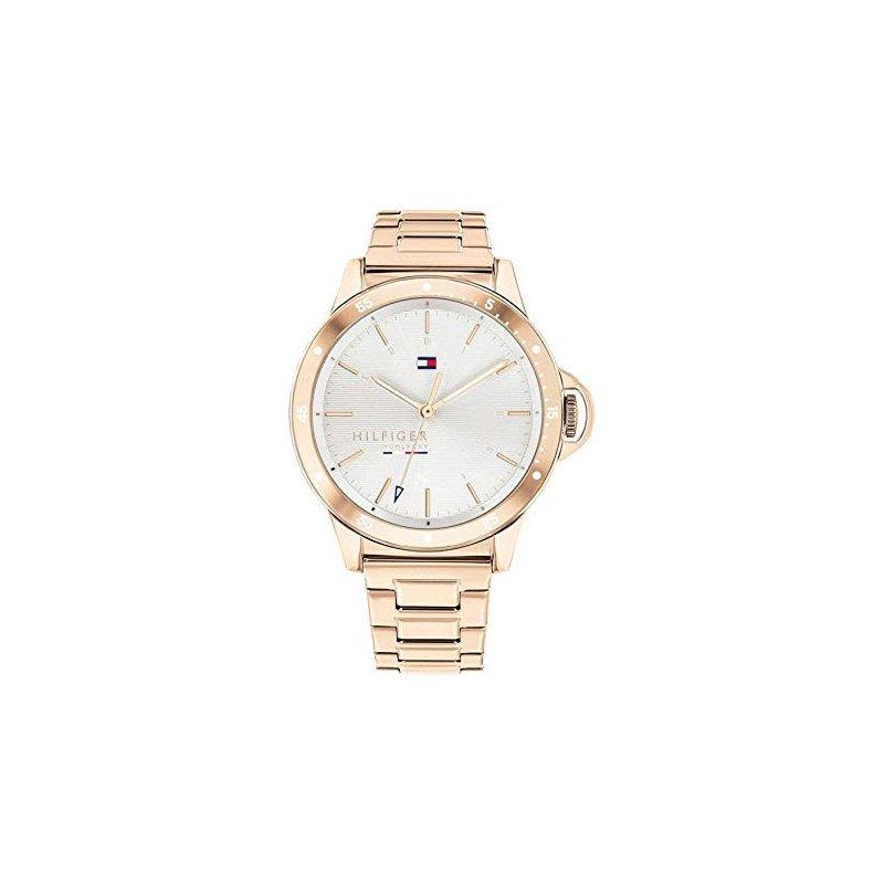 Reloj Tommy Hilfiger 1782024
