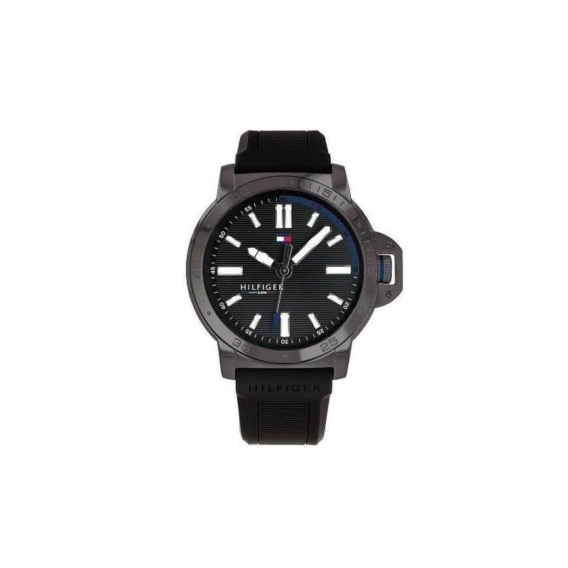 Reloj Tommy Hilfiger 1791587