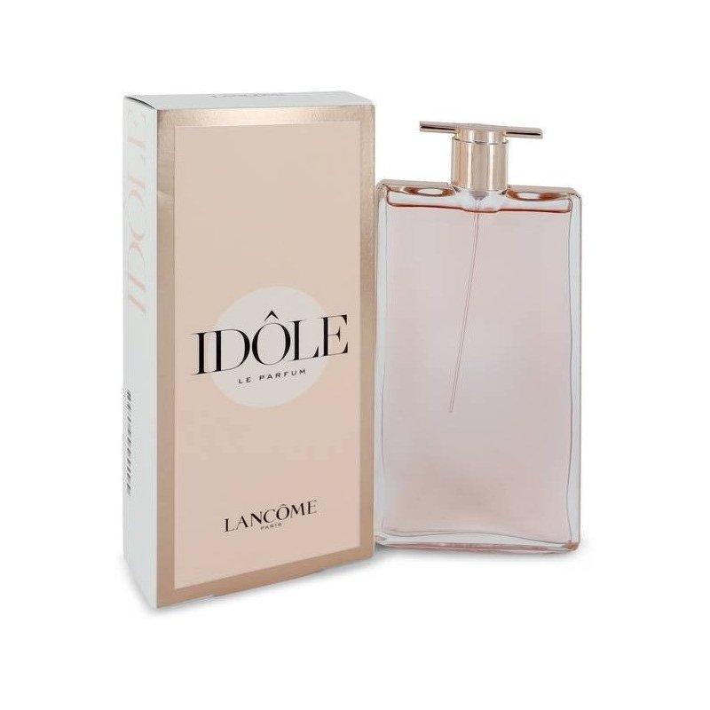 Idole Le Parfum 50Ml