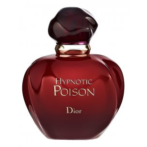 HYPNOTIC POISON EDT 100 ML...