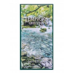 Lolita Lempicka Green Lover...