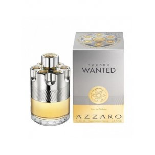 Azzaro Wanted 150 Ml Varon