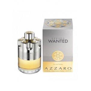 AZZARO WANTED 150 ML VARON