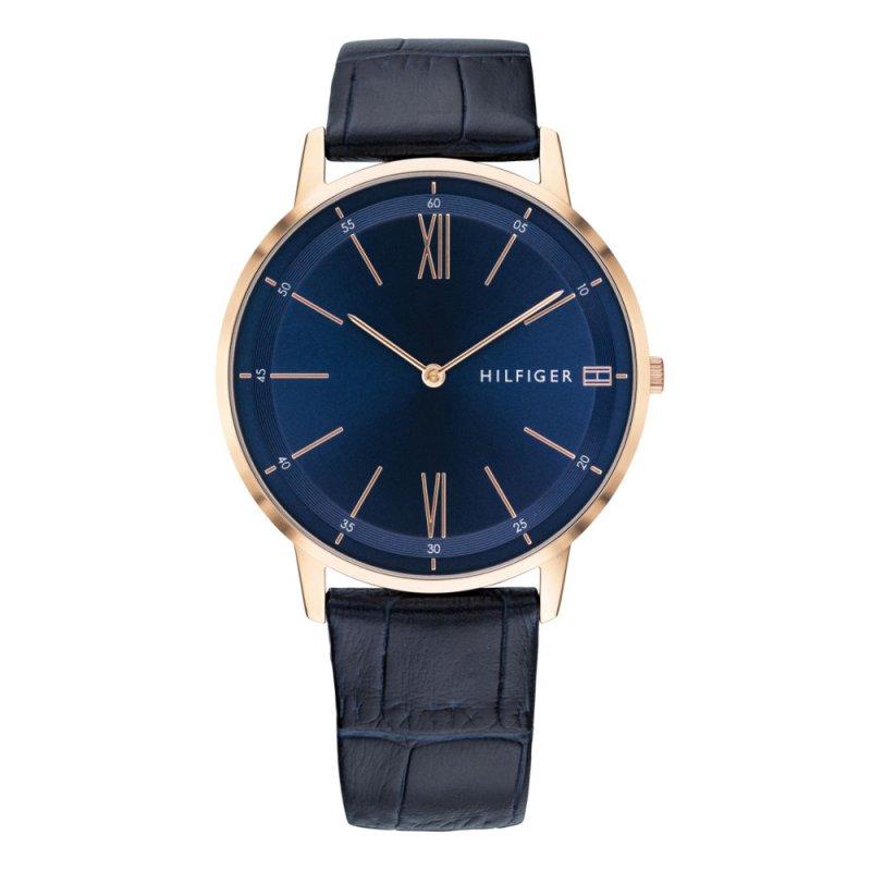 Reloj Tommy Hilfiger 1791515