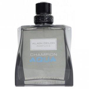 Ad Champion Aqua 100ml Edt