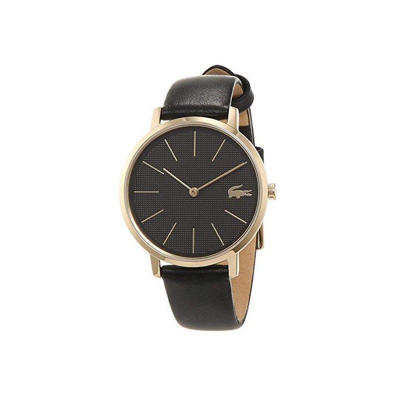 Reloj Lacoste 2001079