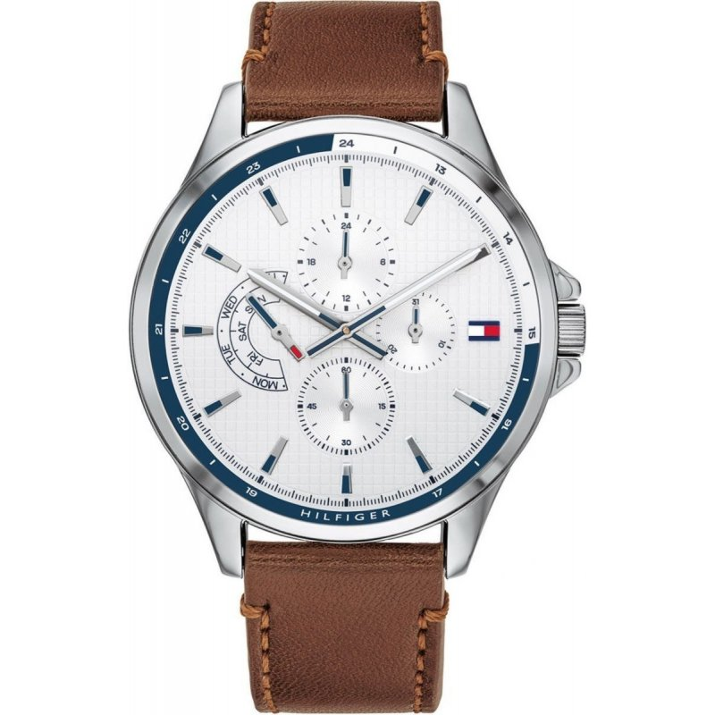 Reloj Tommy Hilfiger 1791614