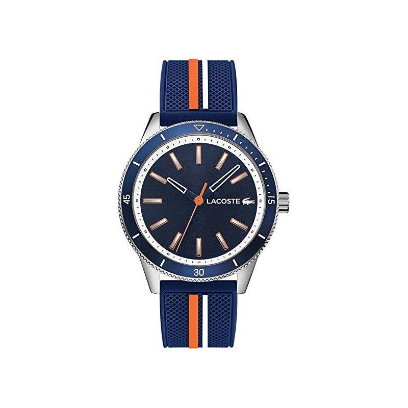 Reloj Lacoste 2011007