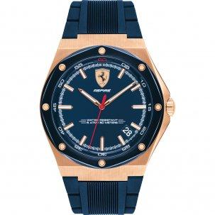 Reloj Ferrari 0830667