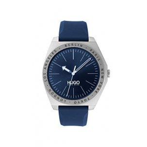 Reloj Hugo Boss 1530105